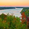 Niagara On The Lake Sunset - Niagara on The Lake, Ontario