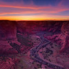 Canyon De Chelly National Monument 3