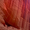 Canyon De Chelly National Monument 7