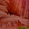 Canyon De Chelly National Monument 9