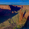 Canyon De Chelly National Monument 8