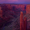 Canyon De Chelly National Monument 1