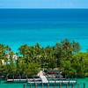 Secluded Homes In The Bahamas - Nassau, Bahamas, Caribbean