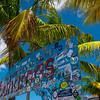 The Island Of The Bahamas - Nassau, Bahamas, Caribbean