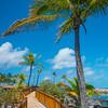 The Boardwalk Into Paradise - Salt Kay, Bahamas, Caribbean