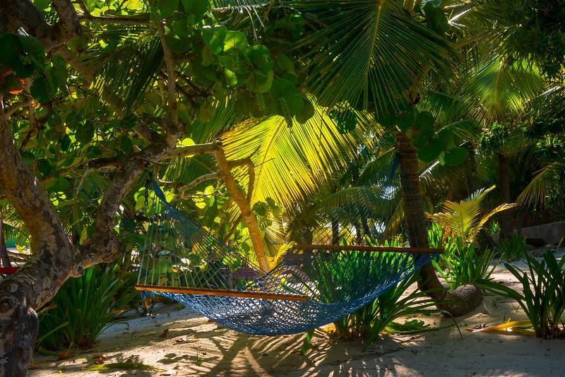 A Little Piece Of Heaven - Salt Kay, Bahamas, Caribbean