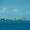 A Secluded Island In The Bahamas - Sun Kay, Bahamas, Caribbean