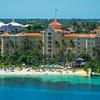 British Colonial Hilton Nassau In Nassau - Nassau, Bahamas, Caribbean