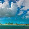 The Outer Islands Amongst Turks & Caicos - Turks And Caicos, Caribbean