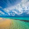 Tropical Heaven Along Grace Bay - Providenciales, Turks And Caicos, Caribbean