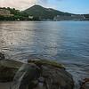 The St Thomas Bay -  Charlotte Amalie , St. Thomas, US Virgin Islands