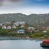 St Thomas Pier -  Charlotte Amalie , St. Thomas, US Virgin Islands