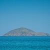 Magens Bay Island -  Charlotte Amalie , St. Thomas, US Virgin Islands