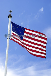 The Flag Pole