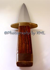 The Dagger