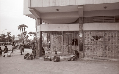 Street Scenes-AFRICA-Angola-2008-0992-20