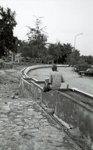 Angola-2008-0992-36