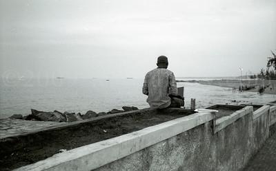 Angola-2008-0992-35