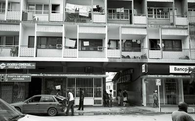 Street Scenes-AFRICA-Angola-2008-wwww-04