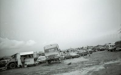 Street Scenes-AFRICA-Angola-2008-0992-25