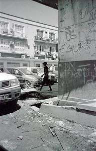 Street Scenes-AFRICA-Angola-2008-0586-27