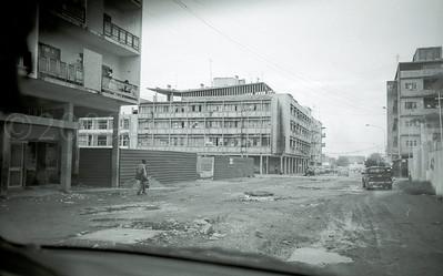 Angola-2008-0992-26