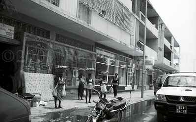 Angola-2008-wwww-36
