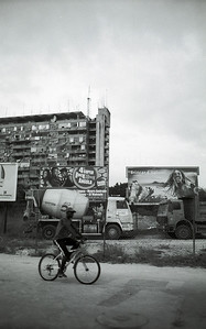 Street Scenes-AFRICA-Angola-2008-0995-11
