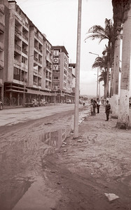 Street Scenes-AFRICA-Angola-2008-0992-27