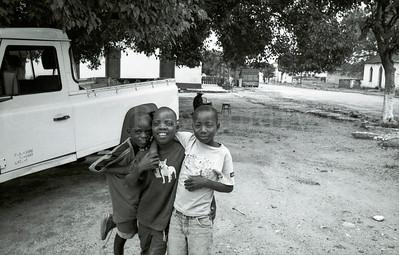 Angola-2008-0994-08