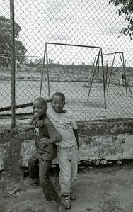 Street Scenes-AFRICA-Angola-2008-0994-05