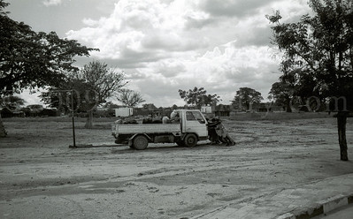 Angola-2008-0992-05