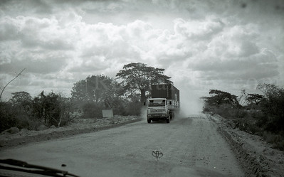 Angola-2008-0992-18