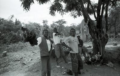 Street Scenes-AFRICA-Angola-2008-0990-33