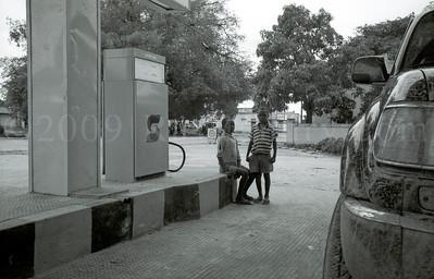 Angola-2008-0994-10