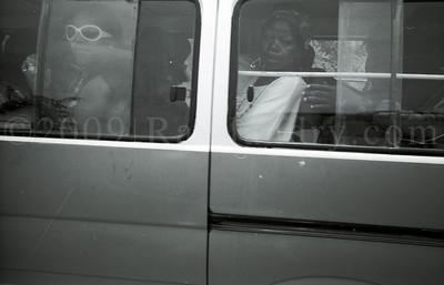 Street Scenes-AFRICA-Angola-2008-0990-32