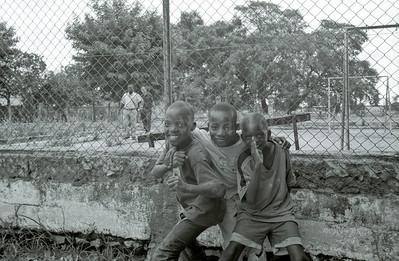 Street Scenes-AFRICA-Angola-2008-0994-06