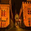 Bruges_10