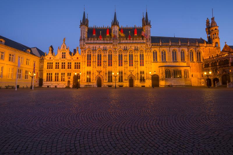 Bruges_35
