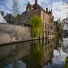 Bruges_28