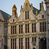 Bruges_38