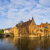 Bruges_31