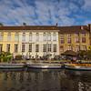 Bruges_30