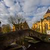 Bruges_21