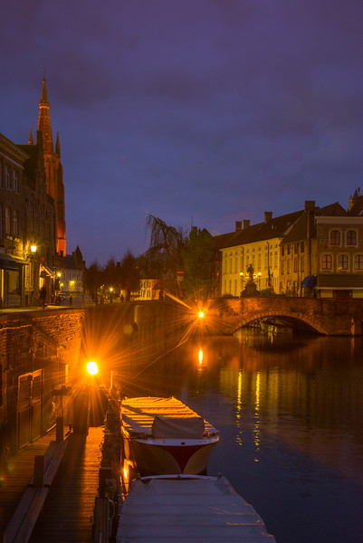 Bruges_6