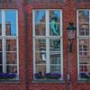 Bruges_44