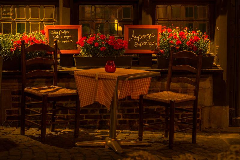 Bruges_11