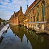 Bruges_22