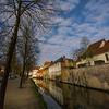 Bruges_29
