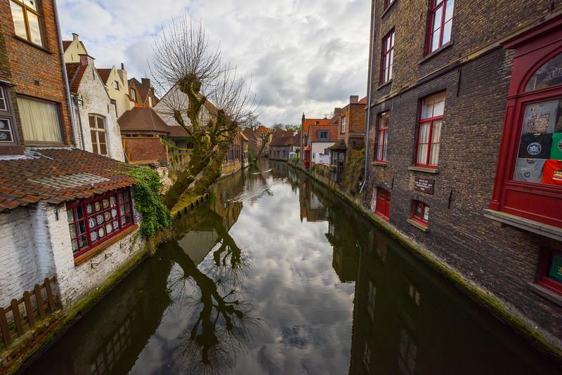 Bruges_23